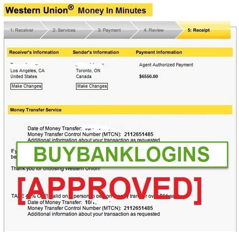 western union money from bank account hack western union mtcn money legit western union hacker