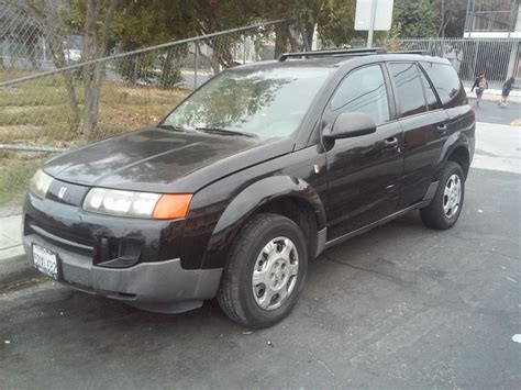 2003 saturn vue engine for sale used 2003 saturn vue for sale by owner in los angeles ca