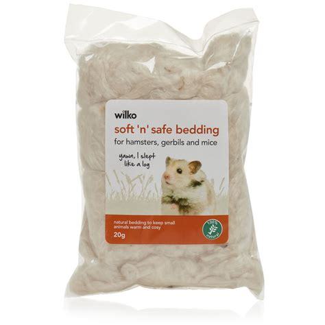 small animal bedding wilko small animal soft n safe bedding 20g gay times uk