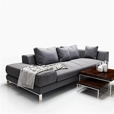 minotti sofa bed minotti sofa bed ezhandui com