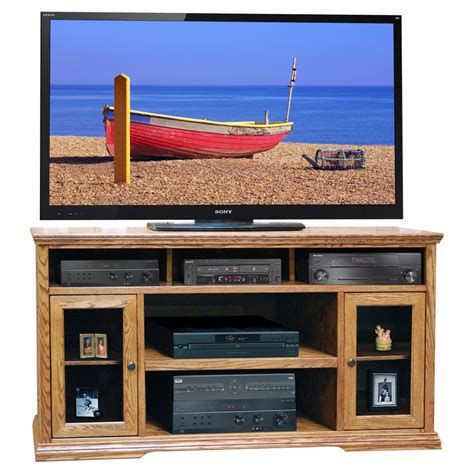 place tv stands 1000 images about tv stands on legends