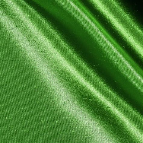 apple green upholstery fabric shantung sateen apple green discount designer fabric