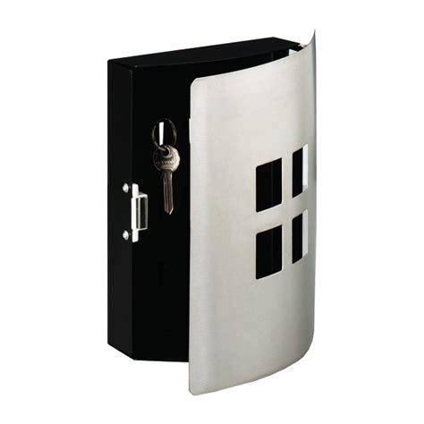 Boite A Clefs by Boite De Rangement Porte Cl 233 S Design Pour L Entr 233 E