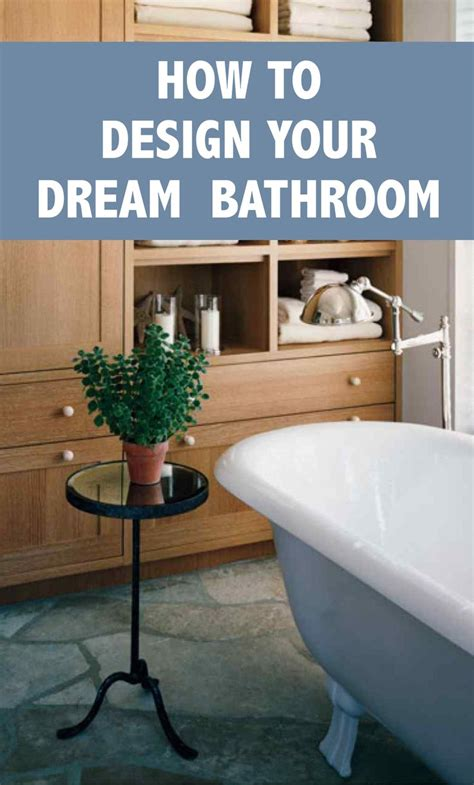 how to keep your bathroom dry 128 best images about bathrooms on pinterest bathroom