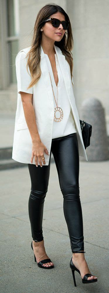 how to wear a ton comfortably best 25 leather pants outfit ideas on pinterest leather