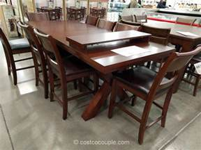 costco dining room sets dining sets costco mpfmpf almirah beds wardrobes