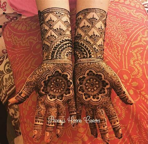 henna tattoos baton rouge henna artist baton makedes
