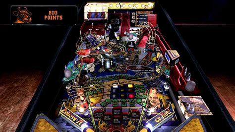 site flipper pinball arcade review ps4 home