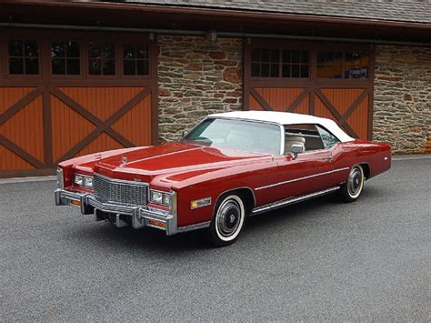 who is the man on the new cadillac commercial 17 best images about cadillac eldorado on pinterest