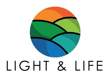 light and life church long beach 17 best images about egalitarian churches on pinterest