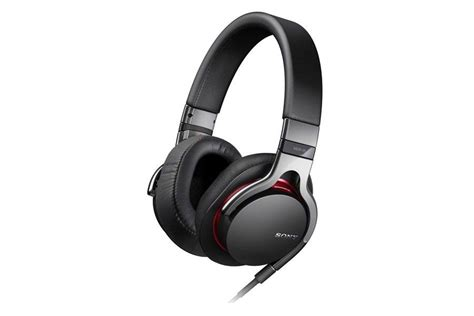 very comfortable headphones sony mdr 1r headphones comfortable and effective review
