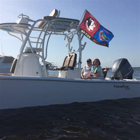 tidewater bay boats the hull truth tidewater 2500 carolina bay the hull truth boating and