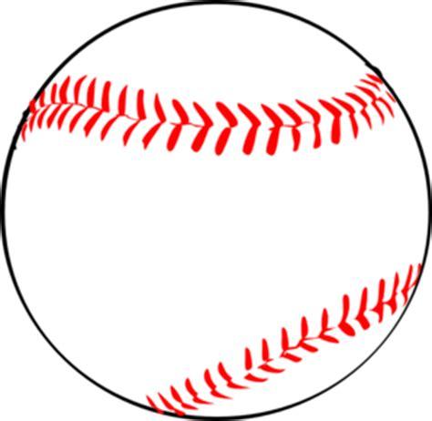baseball 20clip 20art | clipart panda free clipart images