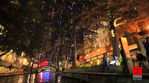 san antonio riverwalk lights 2015 san antonio riverwalk lights tour