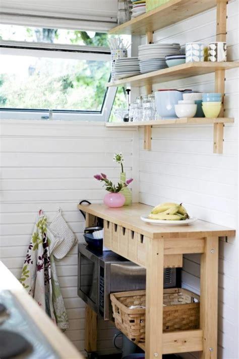 xnovinky trolley keuken