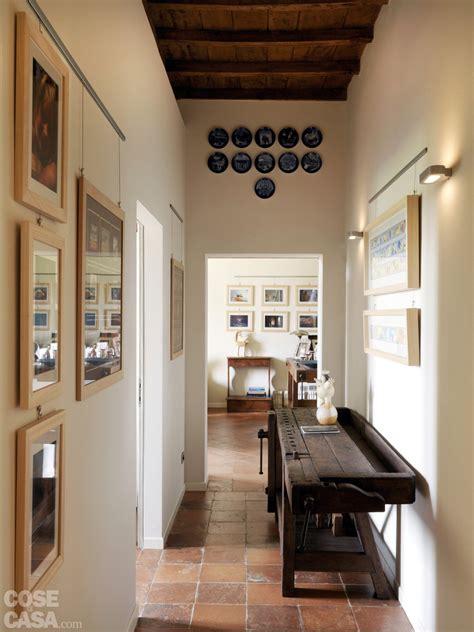 arredamento antiche casa classica con finiture e mobili d epoca cose di casa