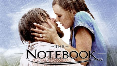 film notebook notebook tv show news television adaptation in the