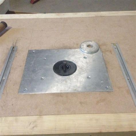 table pour scie sauteuse id 233 e de projet table d 233 fonceuse scie circulaire scie sauteuse