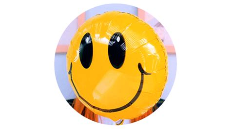 emoticon format gif smiley face gif find share on giphy