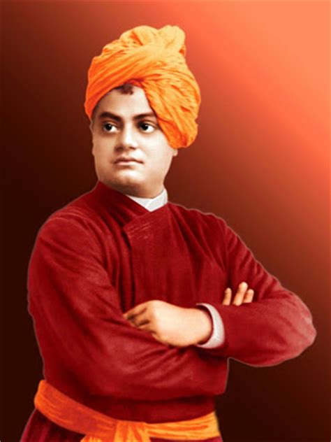 hd wallpapers fine: swami vivekananda high resolution best