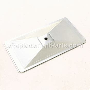 Backyard Grill Replacement Tray Uniflame Gbc1059wb Parts List And Diagram