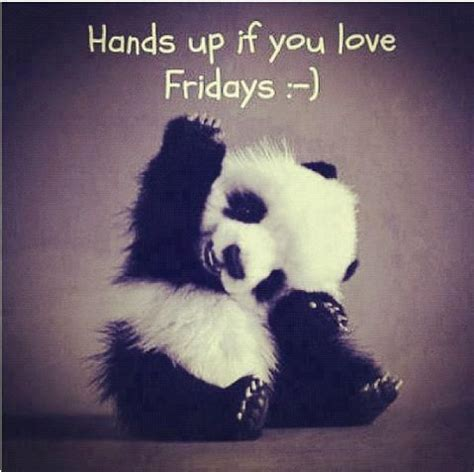 17+ images about t.g.i.f! on pinterest | nice weekend