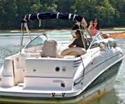 north tahoe boat rentals lake tahoe boating