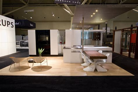 Kitchen And Bath Design Show Toronto Interior Design Show 2013 Modern Toronto By