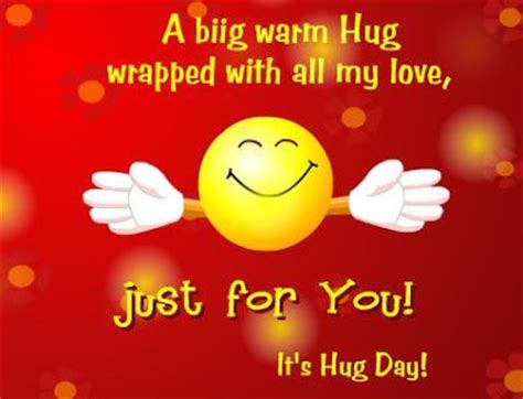 hug day quotes hug day quotes in hug day sayings my quotes images