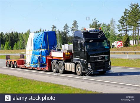 volvo fh stock  volvo fh stock images alamy