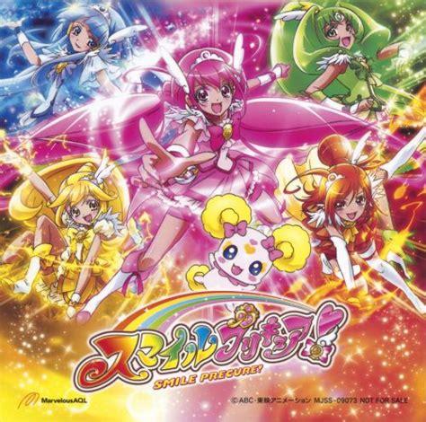 anime fantasy lama un go original soundtrack anime sharing lossless