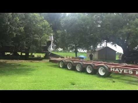 hayes house movers search result youtube video house movers
