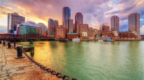 Boston Top D top 10 boston hotels in massachusetts 98 expedia