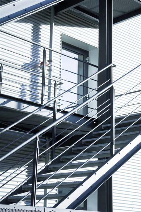 treppen rutschfest machen au 223 entreppe rutschfest machen 187 anleitung in 4 schritten