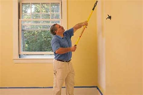 average price to paint a room how much does painting a room cost painters talklocal talk local
