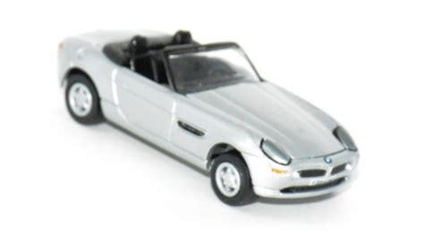 Bmw Z8 Johnny Lightning Bond 007 johnny lightning bond 007 bmw z8 cars