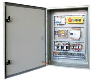 brand new elevator power supply cabinet service lift