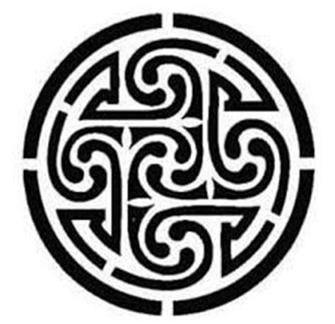 imagenes de simbolos de amor eterno celta redondo celta pinterest celta tatuajes y s 237 mbolos