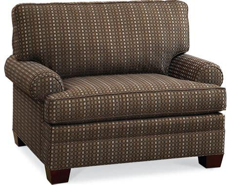chair and a half sleeper sofa sleeper sofa will willing chair and a half sleeper sofa