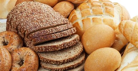 healthy unrefined fats the difference between unrefined and refined carbohydrates