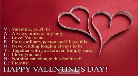 valentines day quotes for fiance day quotes for boyfriend