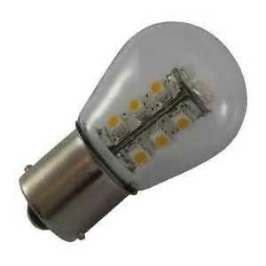 12 volt led len 12v g4 led bulb images