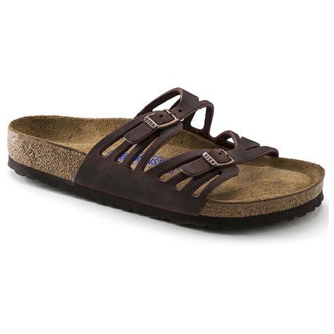 berkinstock slippers birkenstock chattanooga shoe company birkenstock