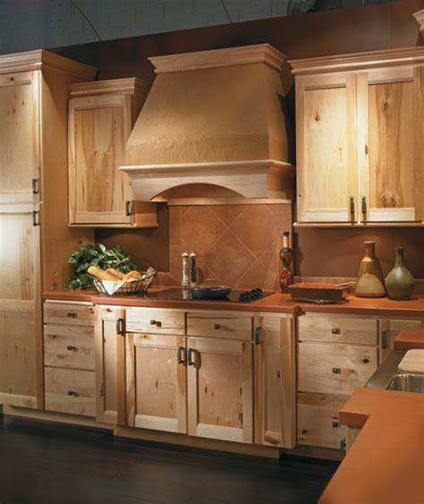 mastercraft kitchen cabinets mastercraft cabinetry rustic kitchen denver by