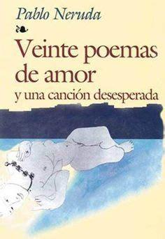 libro the blue ice libro tocando las estrellas rebecca serle montena 6 noviembre 2014 literatura juvenil