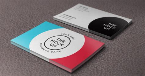 10 up business card template 10 useful business card mockup templates