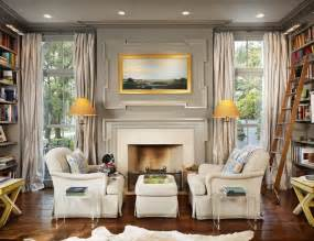 Ethan Allen Dining Room Chairs by Gray Walls Traditional Living Room Benjamin Moore