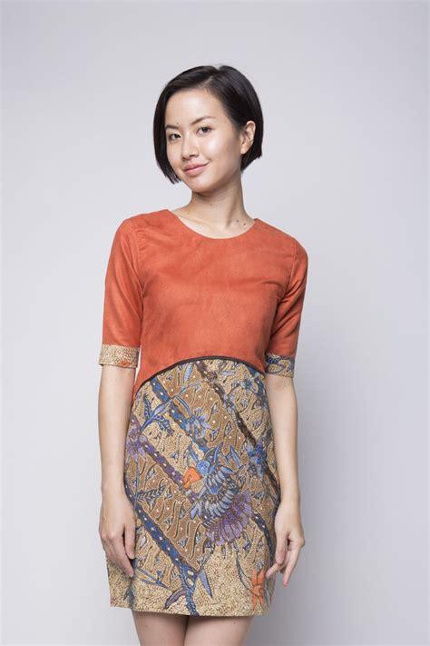 dress batik cantik kawung parang 153 best images about batik cantik on