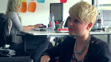 backstage couch backstage couch willkommensinterview mit henrike fehrs