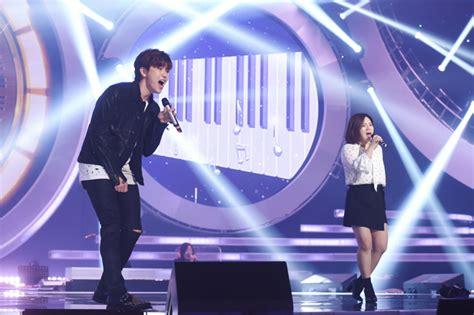 Casing Handphone Kpop B1a4 Sandeul plagiarism or idea recycling